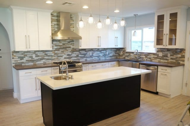 Order Discount Ready To Assemble Kitchen Cabinets Online