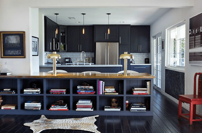 One Wall Kitchen Design Tips For Maximizing Space And Style Best Online Cabinets
