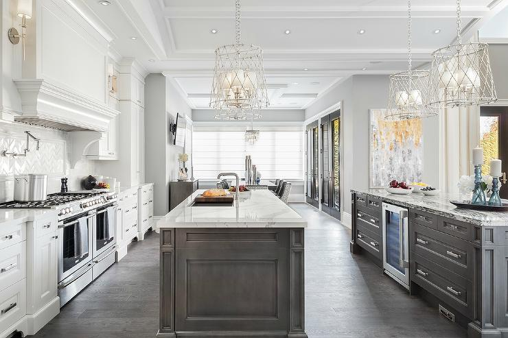 Top 10 Kitchen Design Mistakes And How To Fix Them Best Online Cabinets