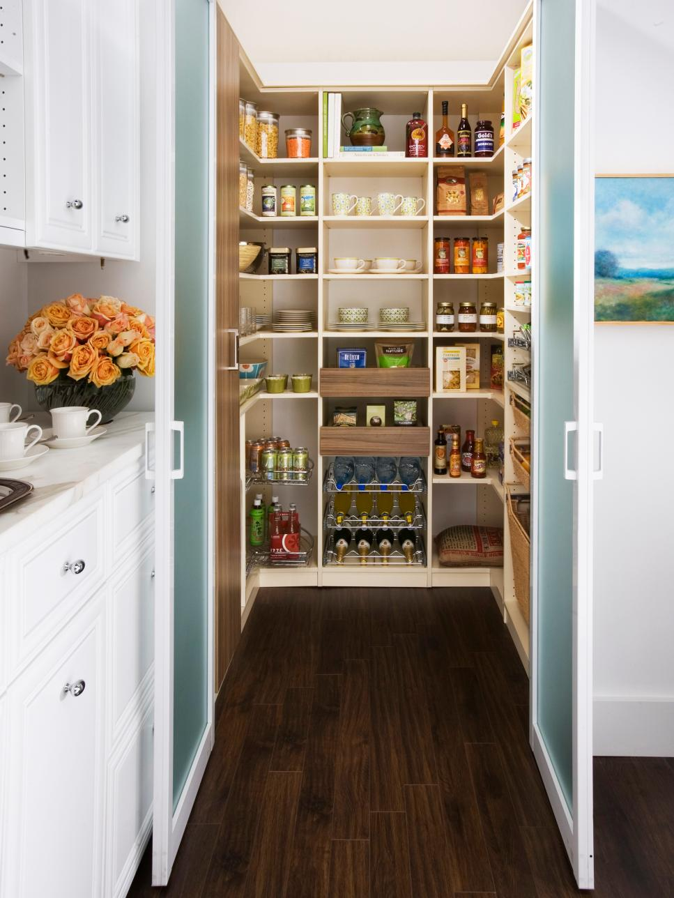 Creative Kitchen Storage Best Online Cabinets