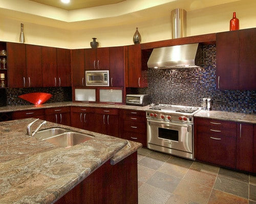 cherry-wood-cabinets