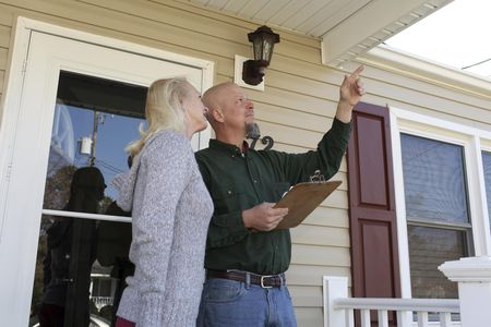 home-inspection4
