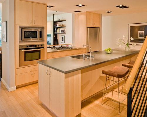 maplewood-cabinet2