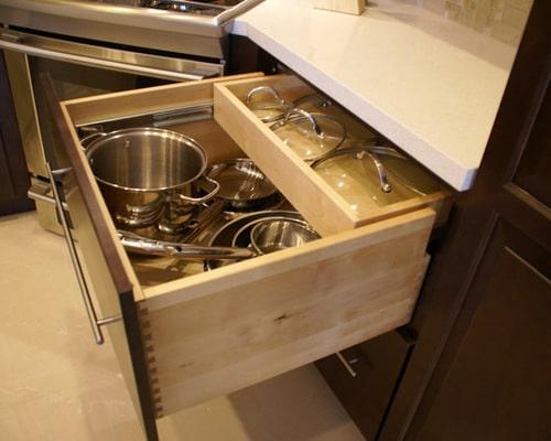 pots-pans-cabinet