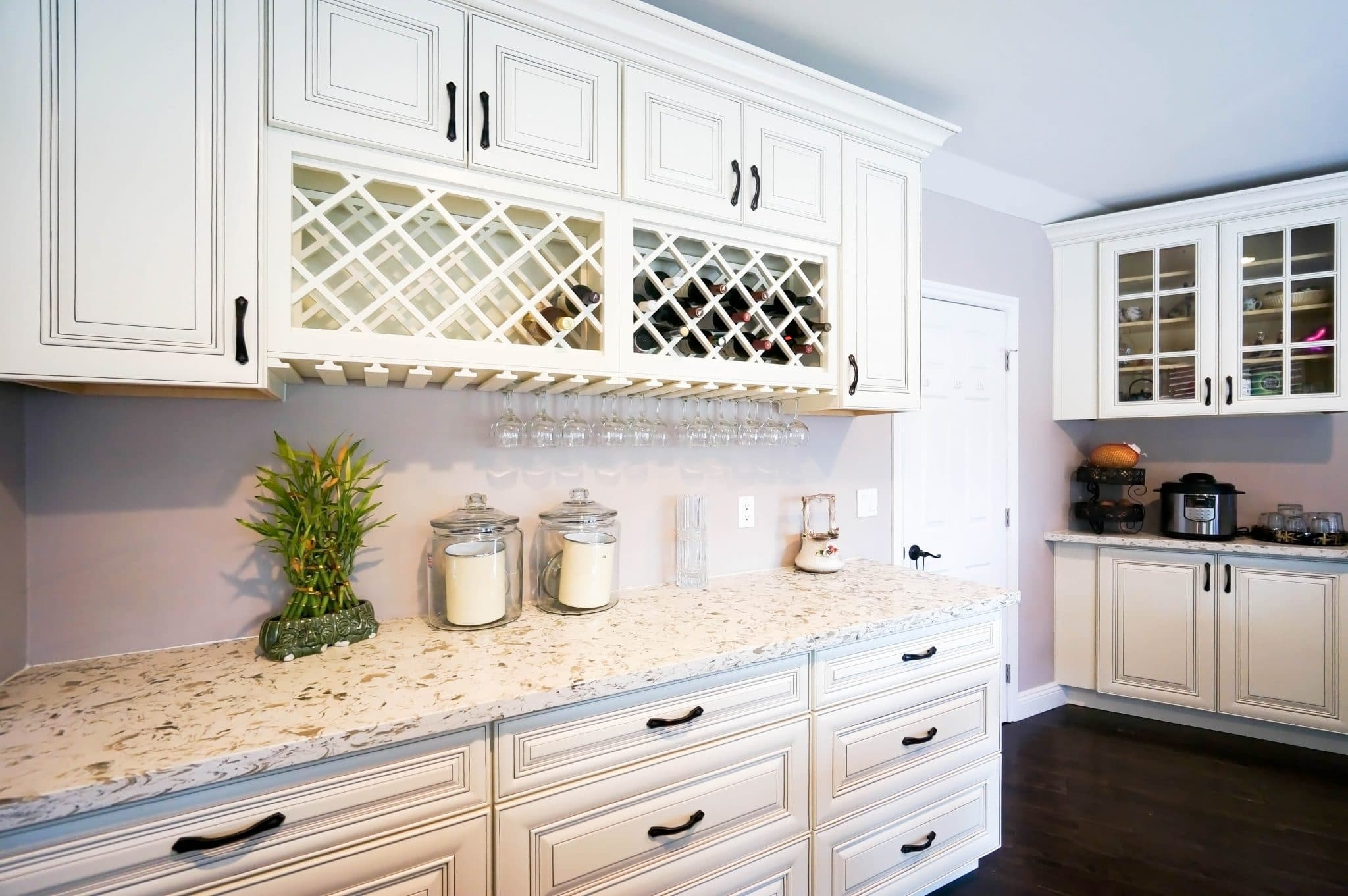 A Comprehensive Guide To Various Kitchen Cabinet Styles Best Online Cabinets