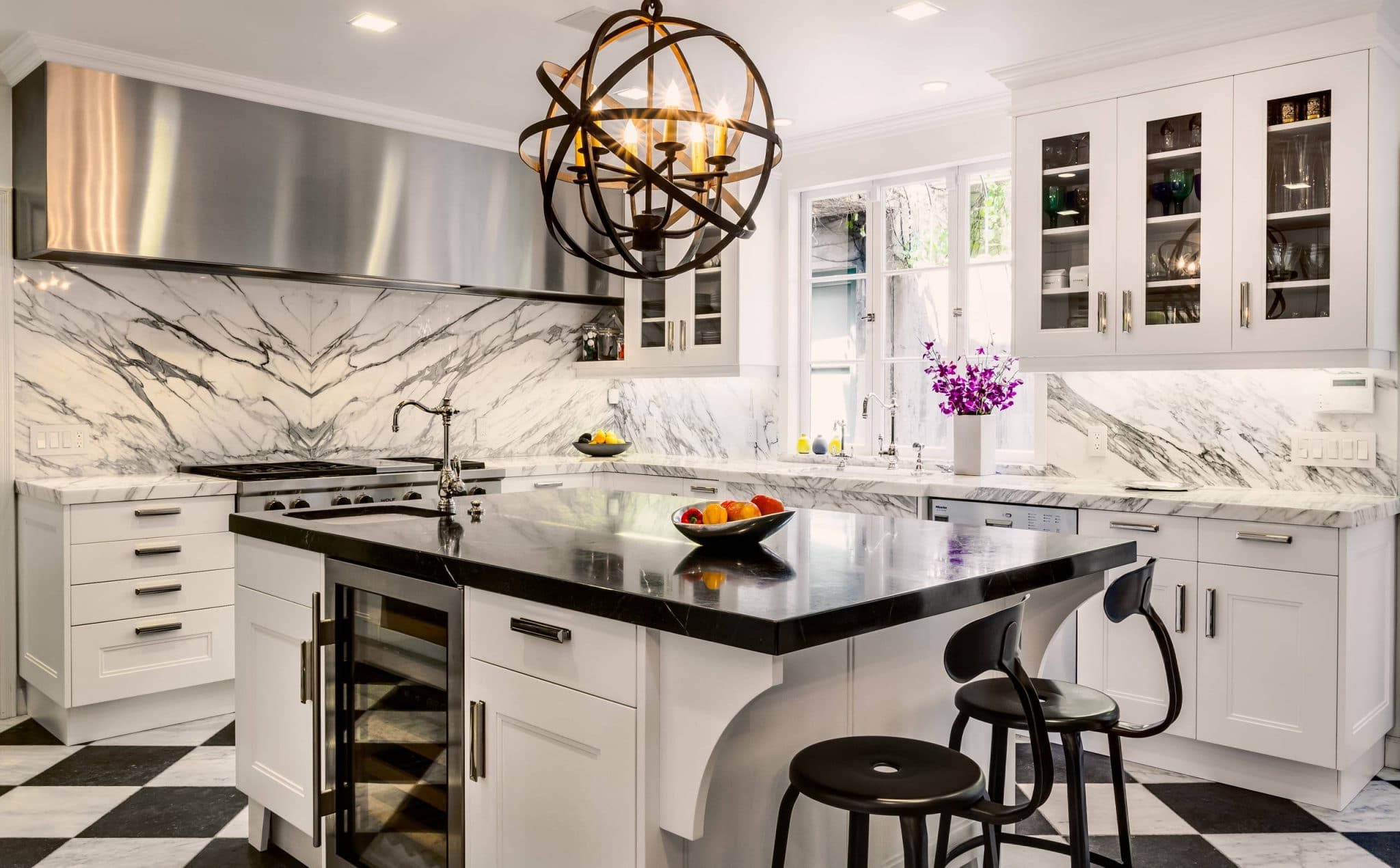 A Countertops Counterpart Kitchen Cabinets Best Online Cabinets,How To Organize Your Bathroom Counter