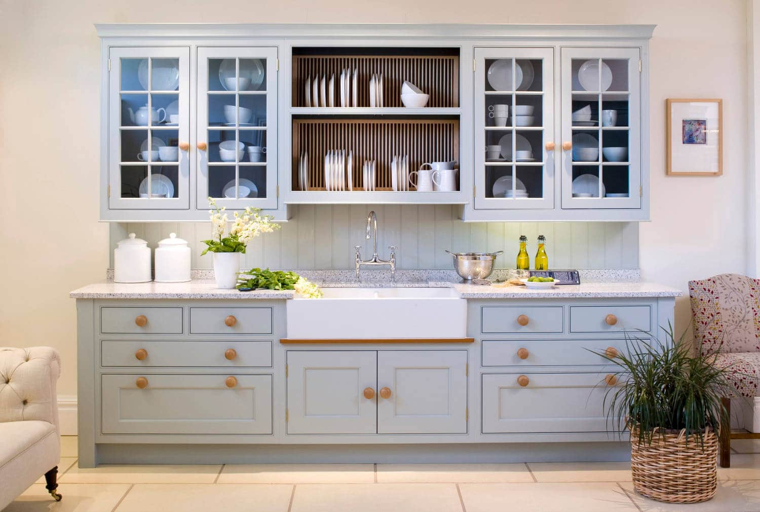 A Countertops Counterpart Kitchen Cabinets Best Online Cabinets