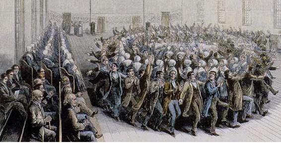 historical-shaker-congregation-depiction