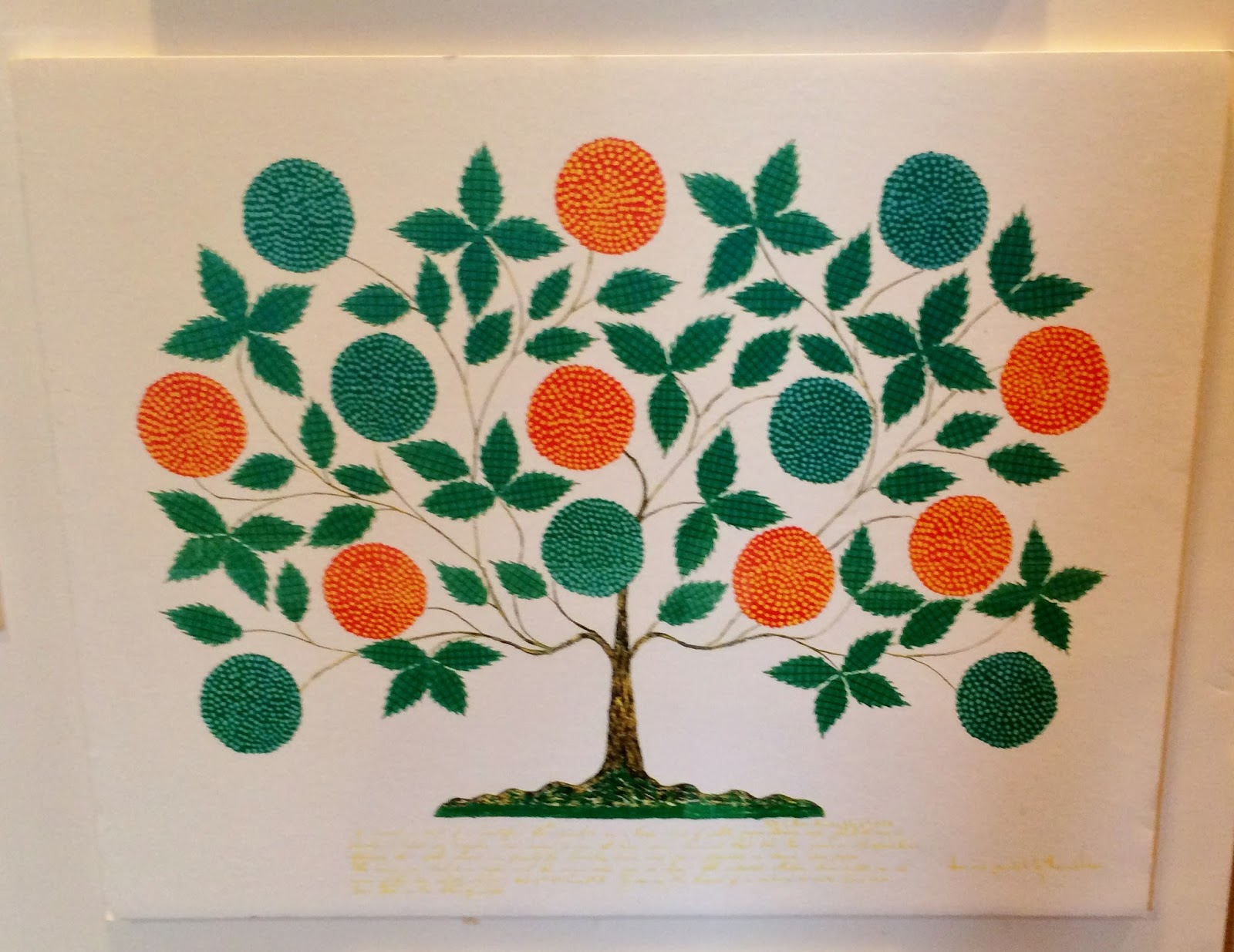 tree-of-life-painting-shaker