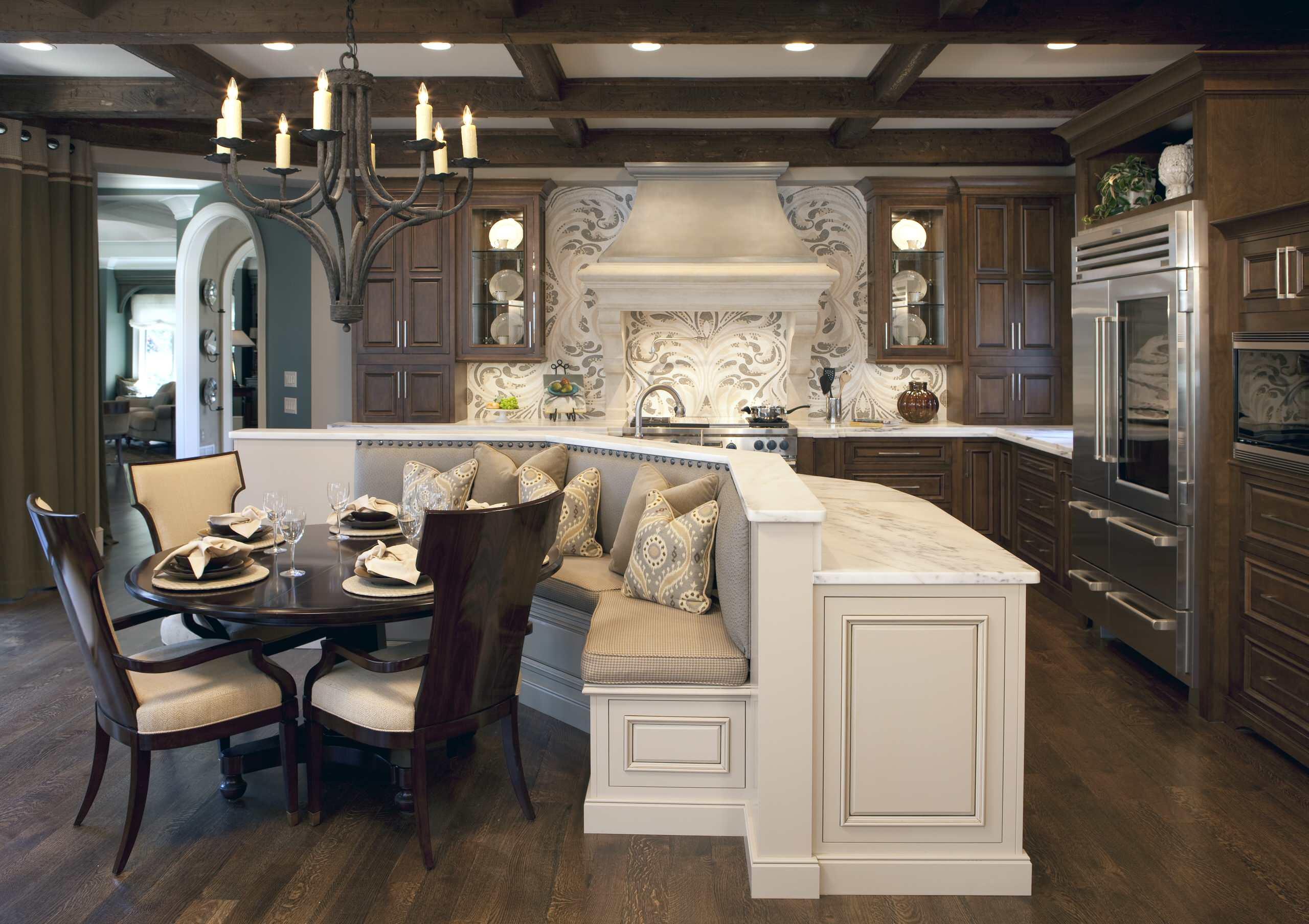 5 Kitchen Cabinet Upgrades Best Online Cabinets