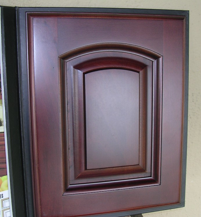 An-example-of-darker-cherry-wood.