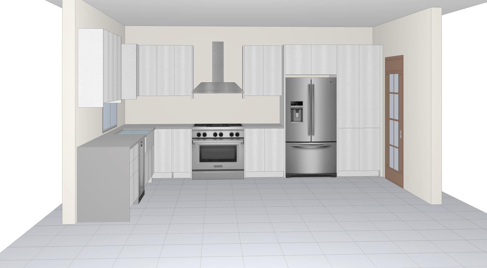 Should Designers Buy Kitchen Design Software Or Use Free Online Programs Best Online Cabinets