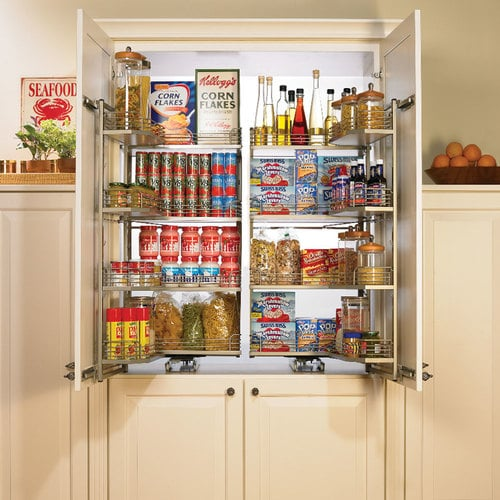 chefs-pantry