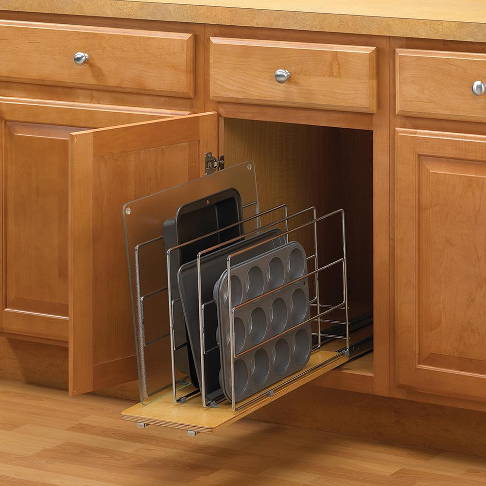 kitchen-cabinet-tray-divider