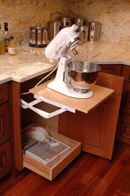 mixer-storage-cabinet