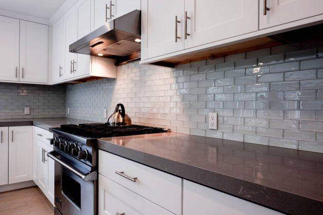shaker-style-kitchen-cabinets-white