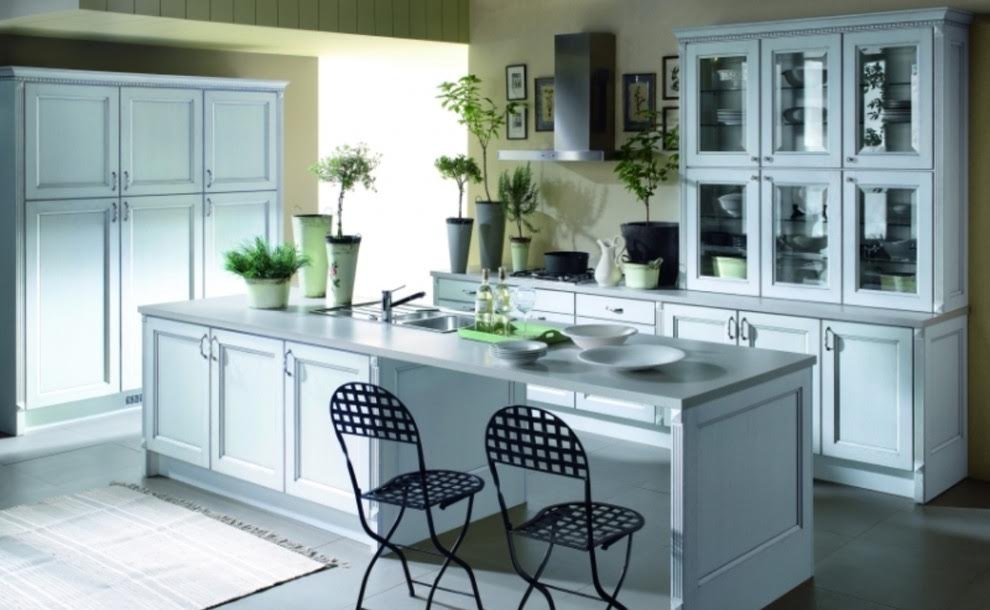 Green Kitchen Cabinets Nearly Formaldehyde Free Plywood Best Online Cabinets