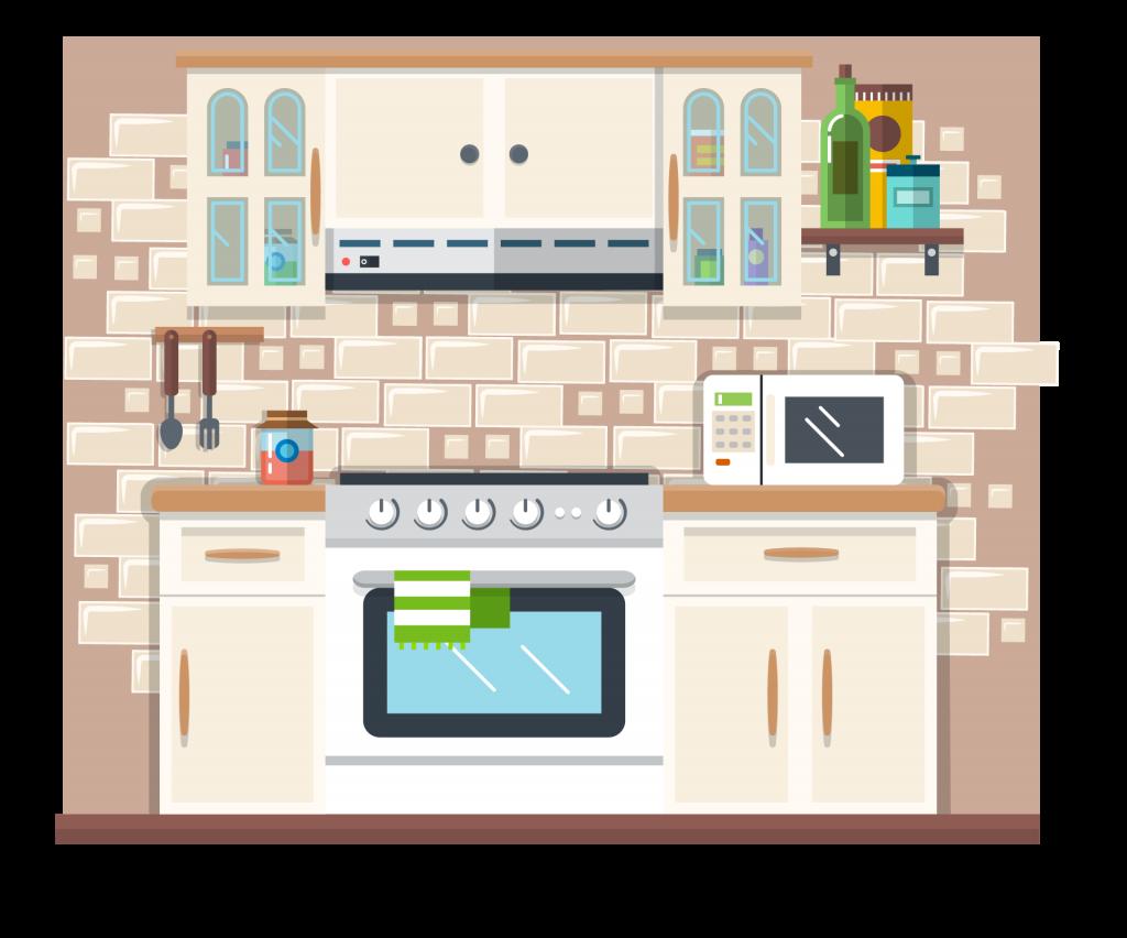white-kitchen-cabinet-idea-01