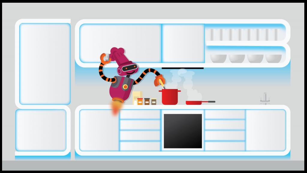 white-kitchen-cabinet-idea-05