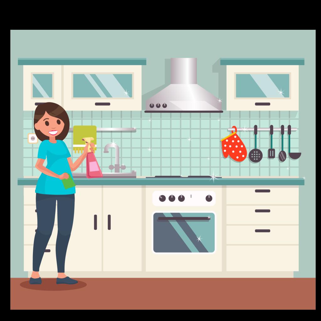 white-kitchen-cabinet-idea-10