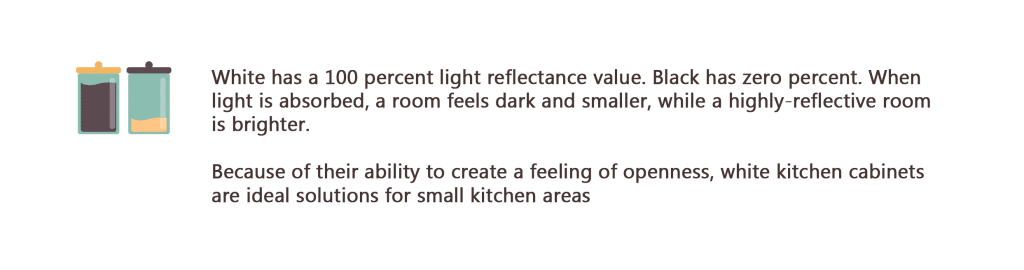 white-kitchen-cabinet-idea-11