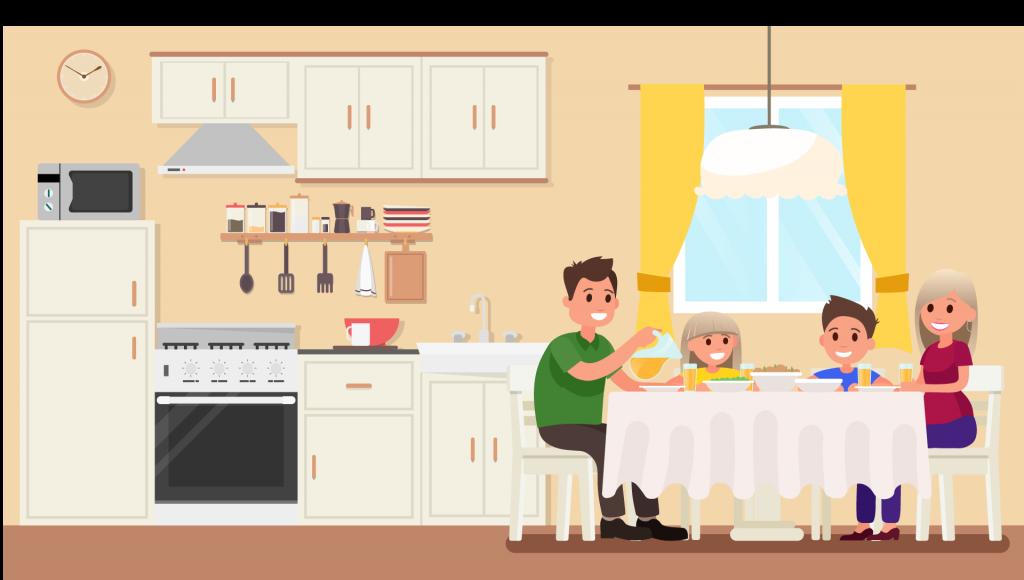 white-kitchen-cabinet-idea-12