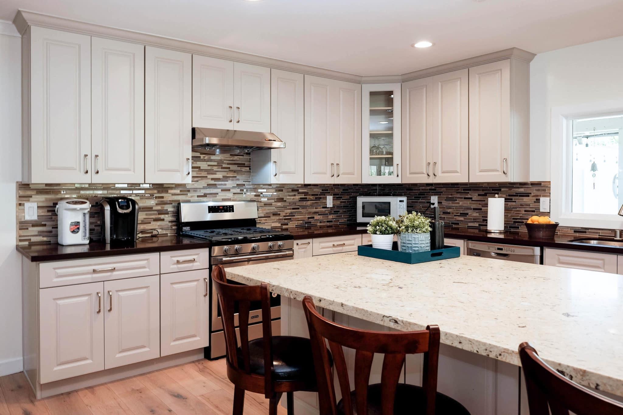 Most Popular Kitchen Designs of 2020 - Best Online Cabinets