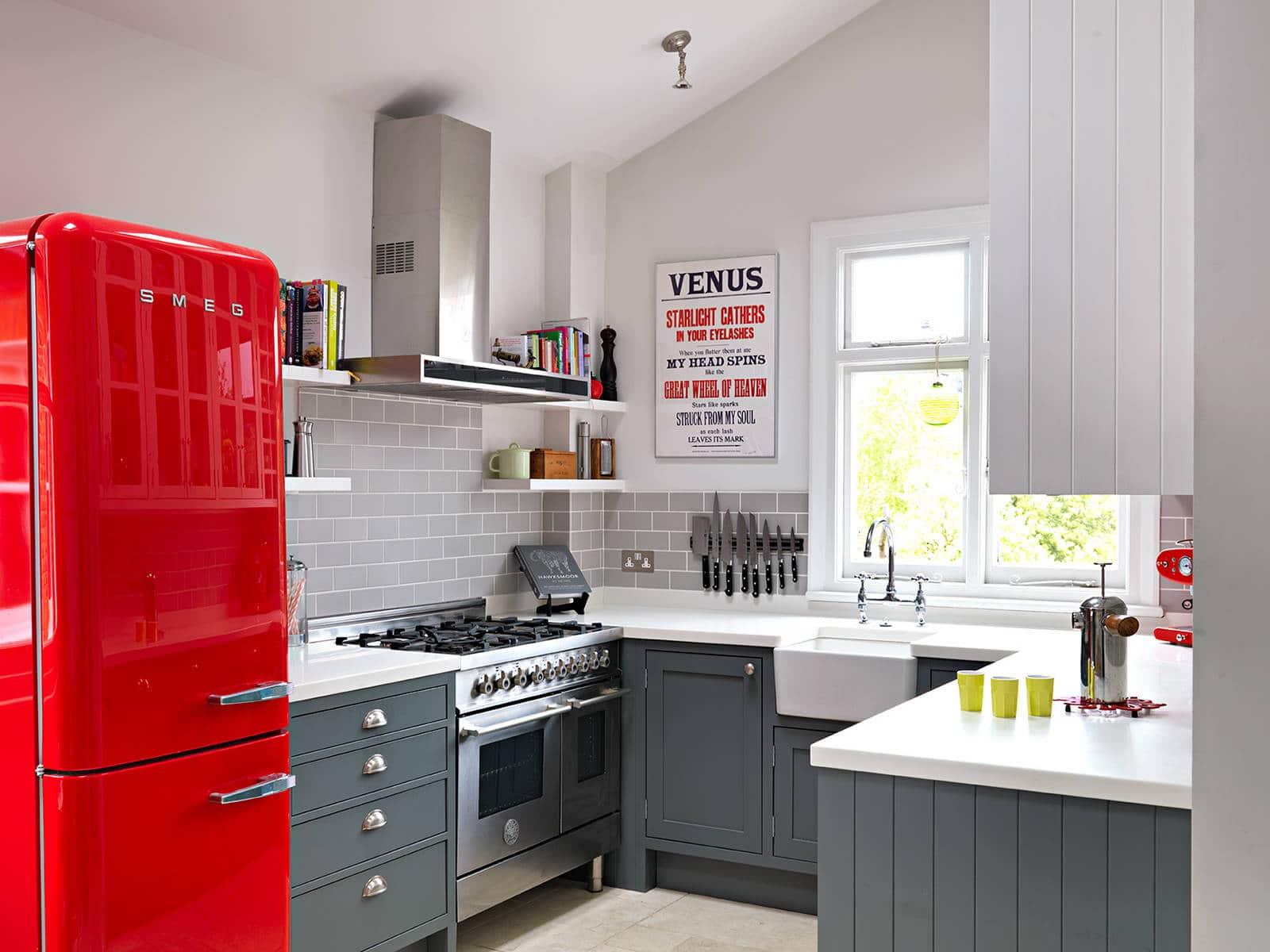 Tiny Kitchen Decor Ideas Best Online Cabinets