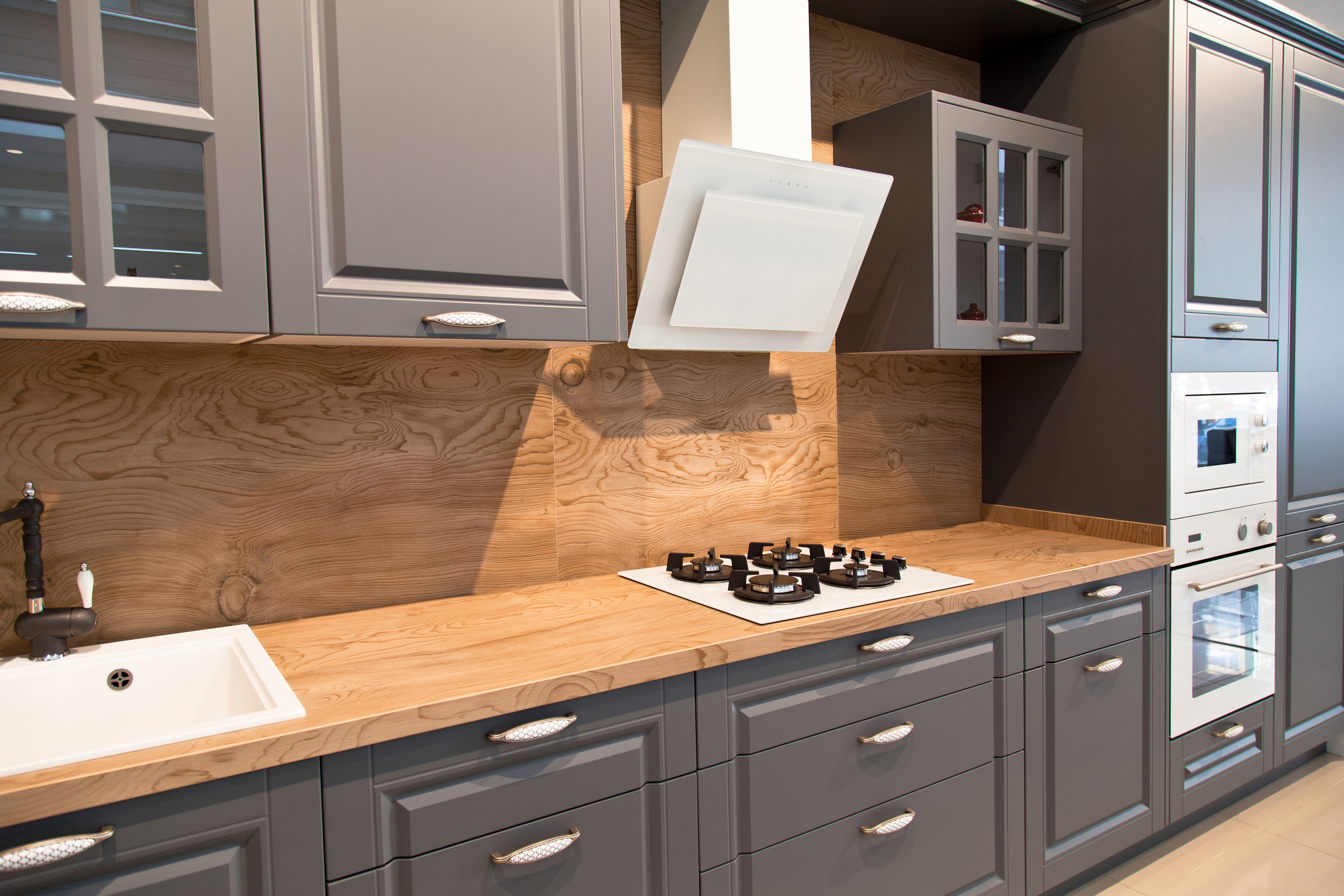 The Best Hardware To Use For Grey Shaker Cabinets Best Online Cabinets,Amazing Places Most Beautiful Places In The World To Travel