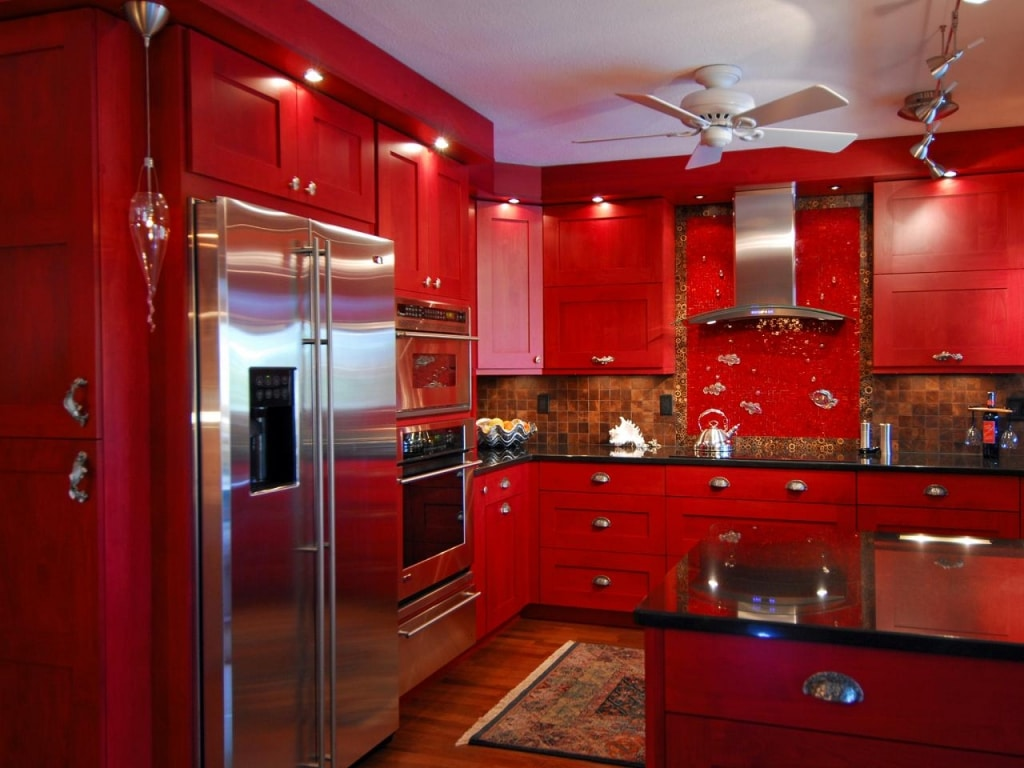 Top 9 Colors For Your Colored Cabinets In 2020 New Guide Best Online Cabinets