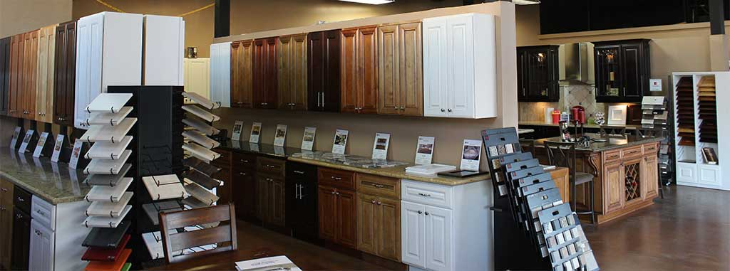 cabinet store with discount kitchen cabinets