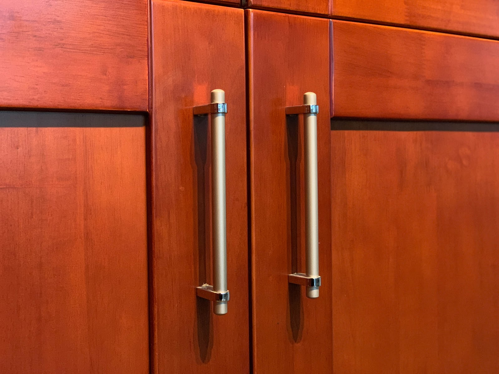 Top 9 Handles For Shaker Style Cabinets Best Online Cabinets