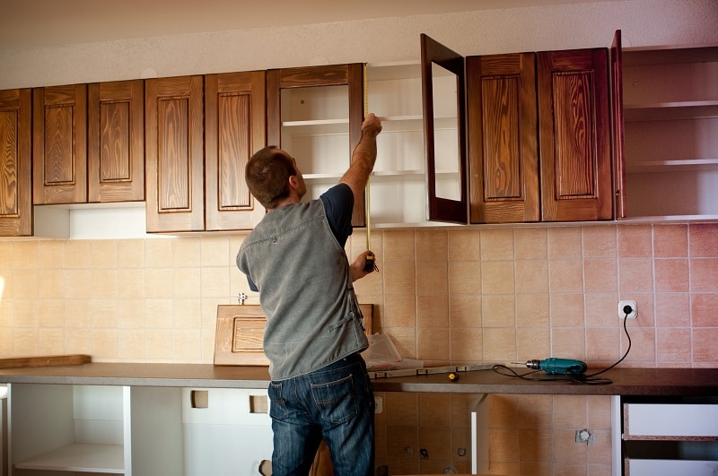 Avoid these kitchen remodeling mistakes during your home makeover