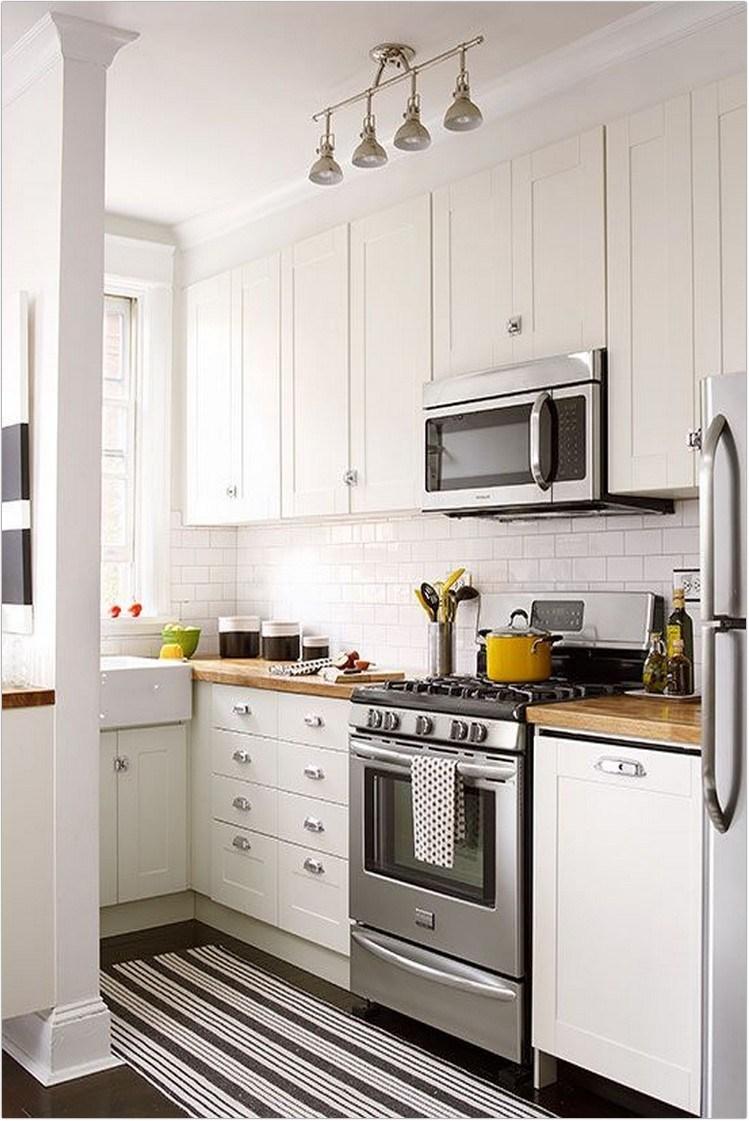 best all white kitchen ideas for 2020  best online cabinets