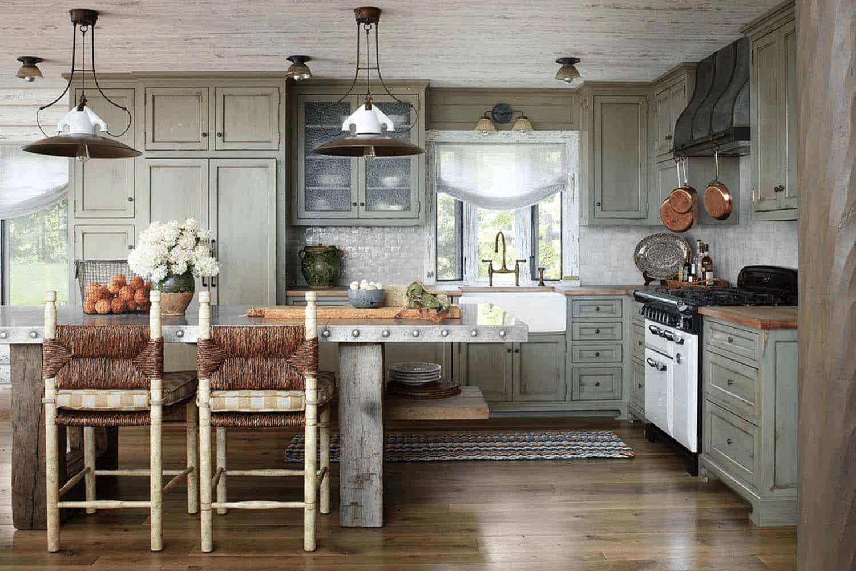 Best Rustic Grey Kitchen Ideas For 2020 Best Online Cabinets