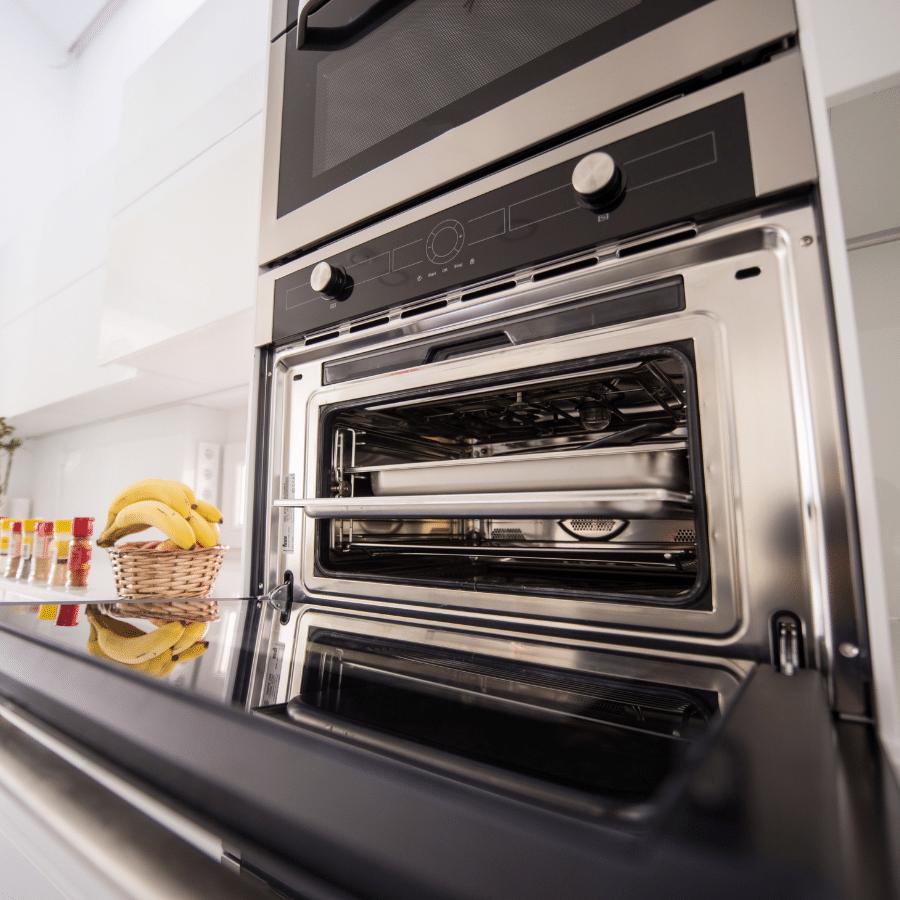 Black Friday Kitchen Deals - Major Kitchen Appliances Say Yes