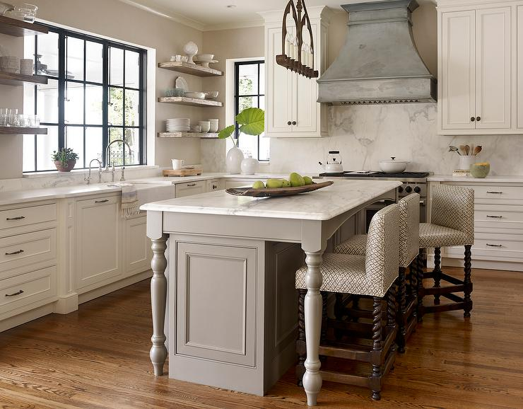Kitchen remodeling flaws